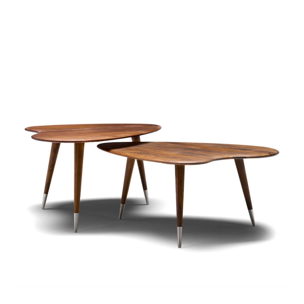 Naver Collection   AK 2560 Point Sofabord - Bolighuset Werenberg