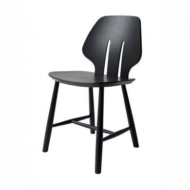 FDB Møbler | J67 Spisebordsstol | Bolighuset Werenberg