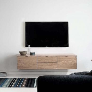 Skovby SM931 tv-bord | Bolighuset Werenberg