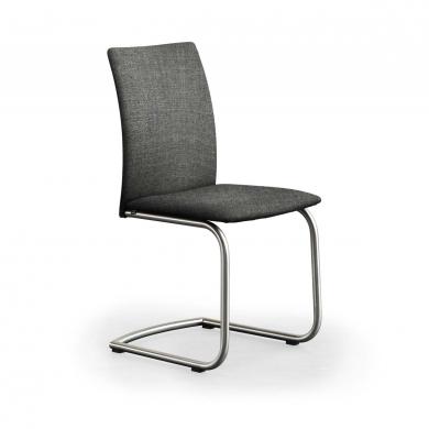Skovby | SM53 Spisebordsstol