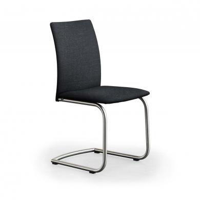 Skovby   SM53 Spisebordsstol