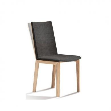 Skovby SM 51 stol - Bolighuset Werenberg