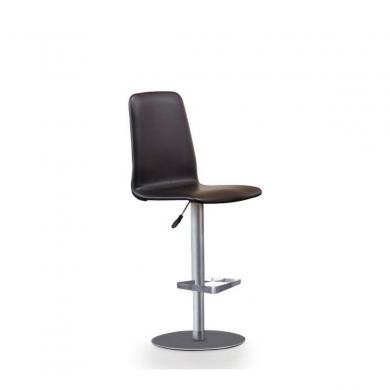 Skovby   SM50 stol - Bolighuset Werenberg
