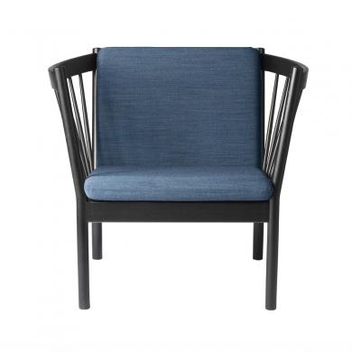 FDB Møbler | J146 Easy Lænestol