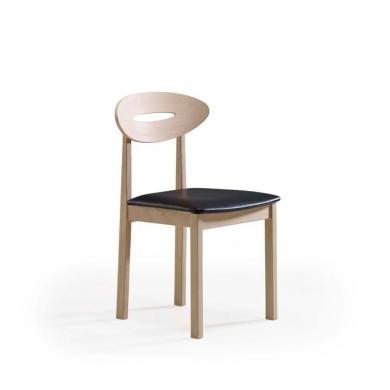Skovby SM94 spisebordsstol | Bolighuset Werenberg
