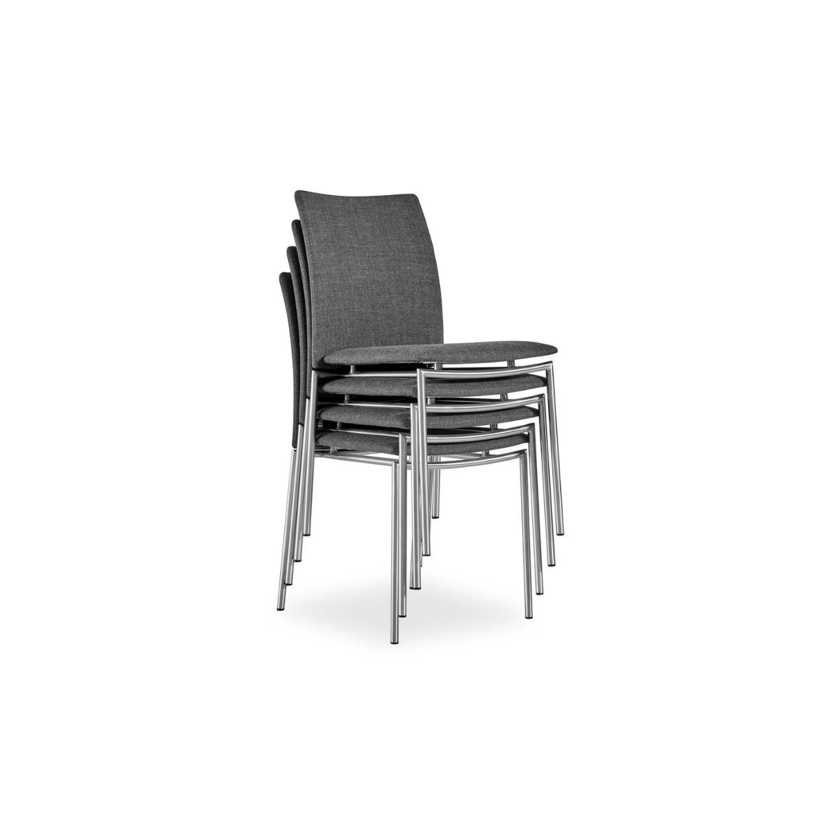 Skovby | SM48 spisebordsstol