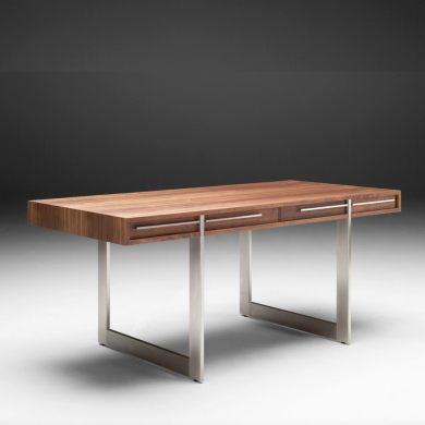 Naver Collection | AK 1340 Skrivebord - Bolighuset Werenberg