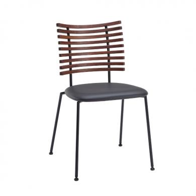 Naver Collection   GM 4105 Tiger stol - Bolighuset Werenberg