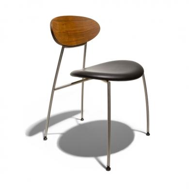 Naver Collection   GM 666 Stone stol - Bolighuset Werenberg