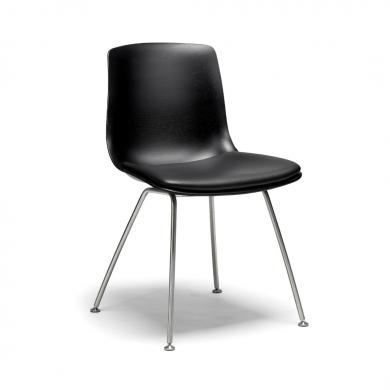 Naver Collection   GM 315 Tulip stol - Bolighuset Werenberg