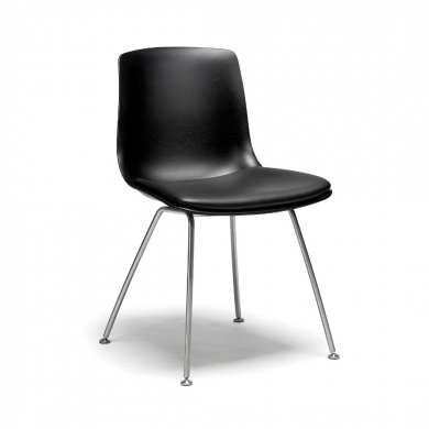 Naver Collection | GM 315 Tulip stol - Bolighuset Werenberg