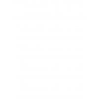 Naver Collection | AK 1020 Kommode - Bolighuset Werenberg