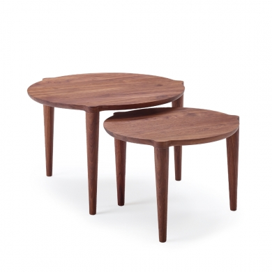 Naver Collection | AK 510-520 Sidebord - Bolighuset Werenberg