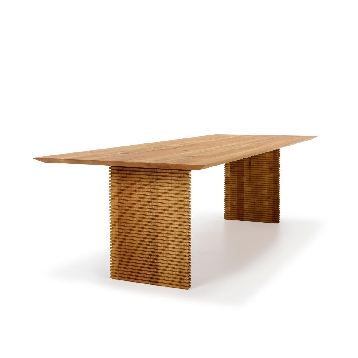 Naver Collection   GM 3500 Straight Plankebord - Bolighuset Werenberg