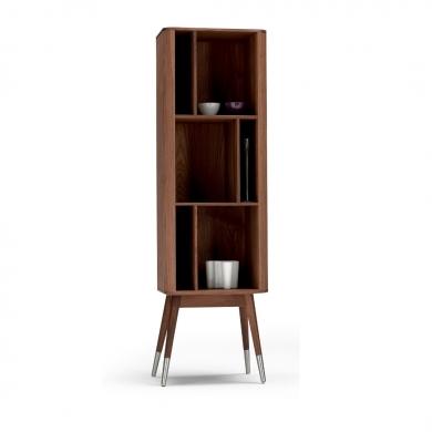 Naver Collection | AK 2770 Reolskab - Bolighuset Werenberg