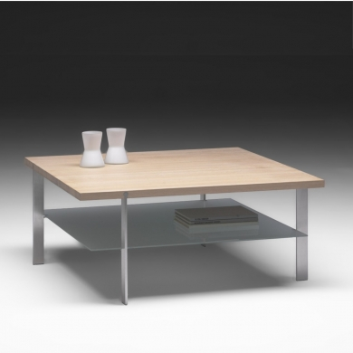 Naver Collection | AK 942 Sofabord | Bolighuset Werenberg