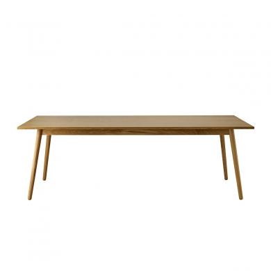 FDB Møbler | C35C Spisebord