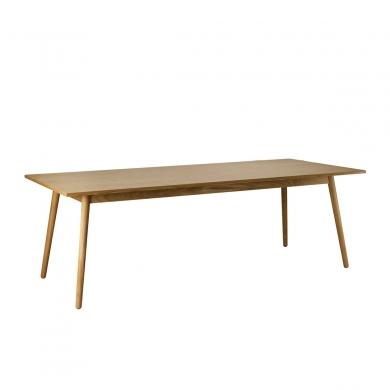 FDB Møbler   C35C Spisebord   Bolighuset Werenberg