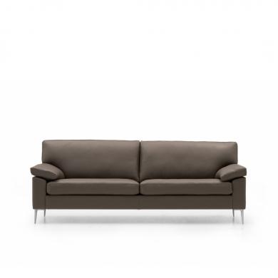 Mogens Hansen | MH2263 sofa - Bolighuset Werenberg