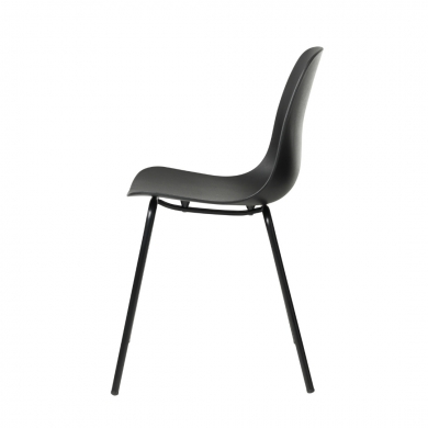 Unique Furniture   Whitby stol - Bolighuset Werenberg