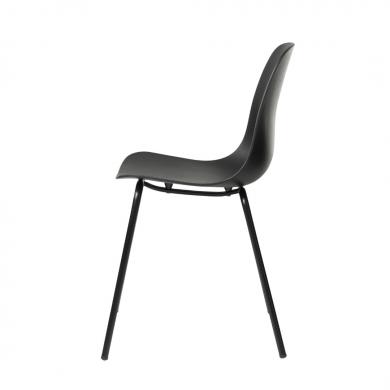 Unique Furniture | Whitby stol - Bolighuset Werenberg
