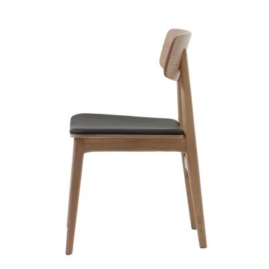 Unique Furniture | Livo stol - Bolighuset Werenberg