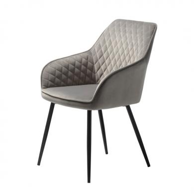 Unique Furniture | Milton stol - Bolighuset Werenberg