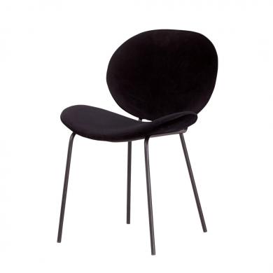 Unique Furniture | Sault stol - Bolighuset Werenberg