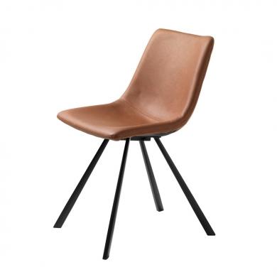 Unique Furniture | Yukon stol - Bolighuset Werenberg