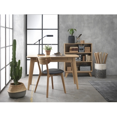 Unique Furniture | RHO skrivebord - Bolighuset Werenberg