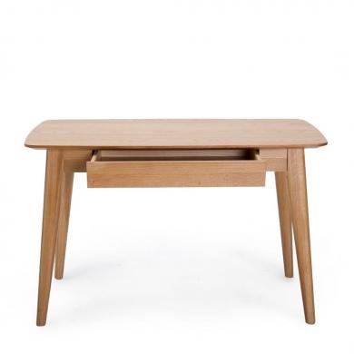 Unique Furniture   RHO skrivebord - Bolighuset Werenberg
