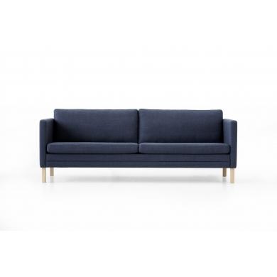 Mogens Hansen | MH2614 sofa - Stof - Bolighuset Werenberg
