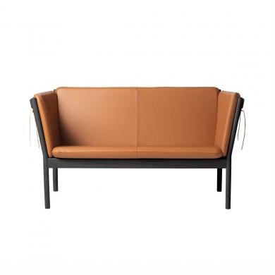 FDB Møbler | J148 2-pers. sofa | Bolighuset Werenberg