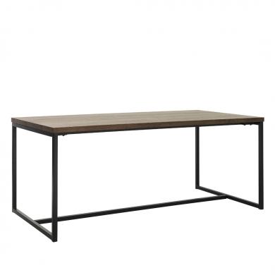 Unique Furniture   Rivoli spisebord - Bolighuset Werenberg