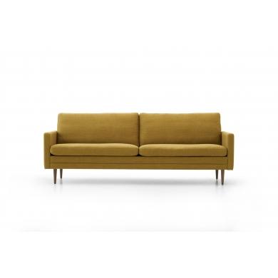 Mogens Hansen | MH2615 sofa - Bolighuset Werenberg
