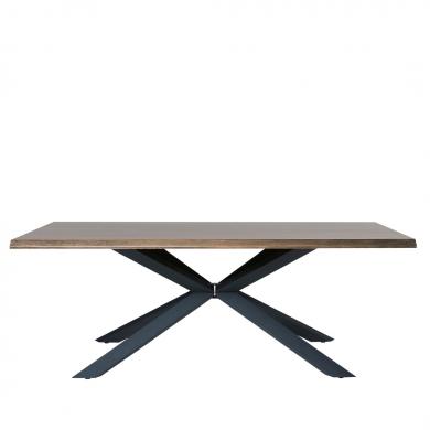 Unique Furniture   Arno spisebord - Bolighuset Werenberg