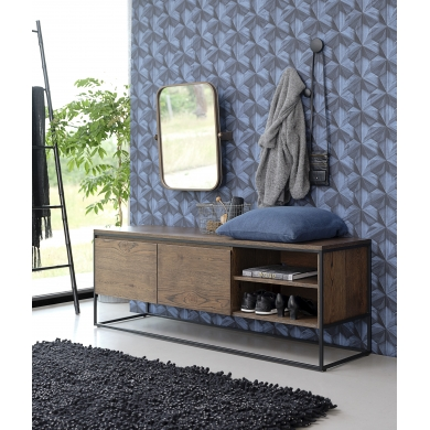 Unique Furniture | Rivoli TV-bord - Bolighuset Werenberg