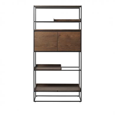 Unique Furniture | Rivoli reol - Bolighuset Werenberg