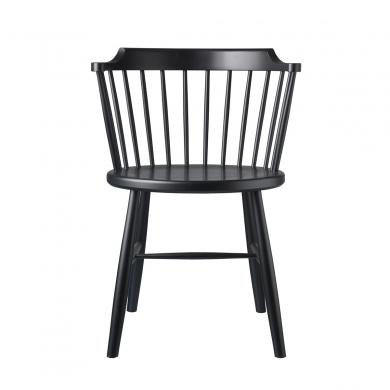 FDB Møbler | J18 Spisebordsstol | Bolighuset Werenberg