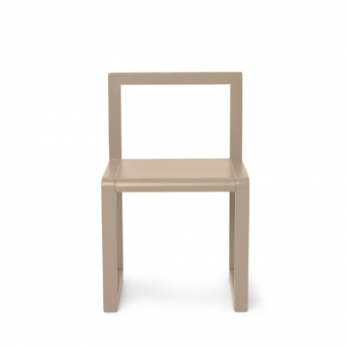 Ferm Living | Little Architect Chair - Bolighuset Werenberg