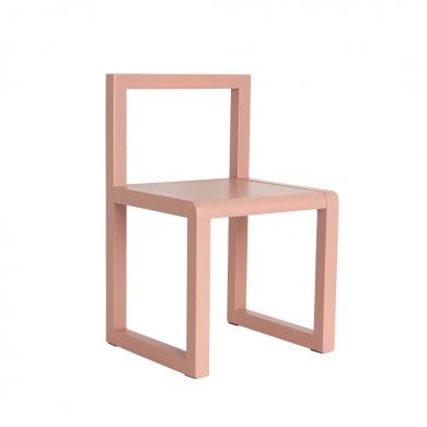 Ferm Living | Little Architect Chair - Bolighuset Werenberg