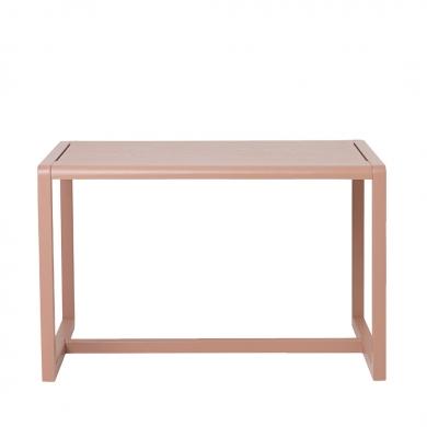 Ferm Living | Little Architect Table - Bolighuset Werenberg