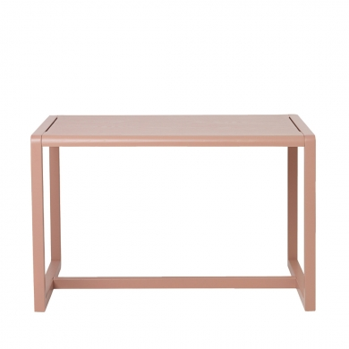 Ferm Living | Little Architect Table - Bolighuset Werenberg