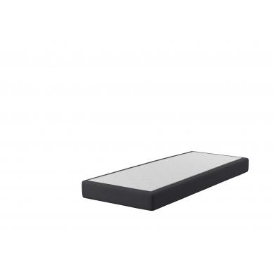 Dunlopillo® | Pure 21 cm - Madras  - Bolighuset Werenberg