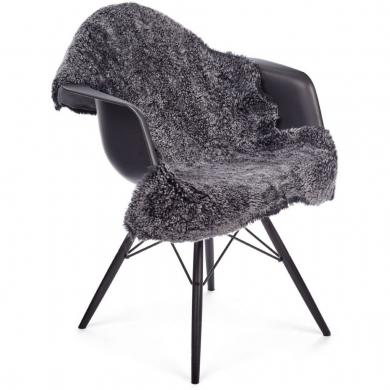 Nature Collection | Sheepskin, Short Wool Curly - Bolighuset Werenberg