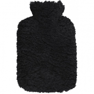 Nature Collection | Hot Water Bottle