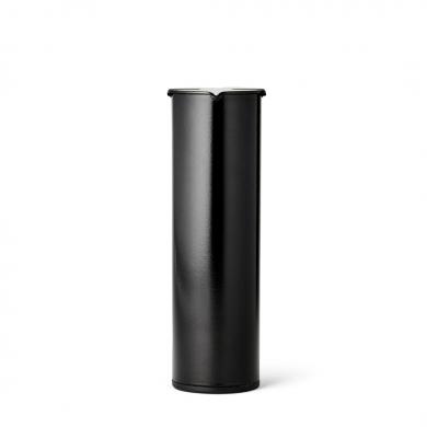 Dunlopillo® | Runde Stålben - Sort - Bolighuset Werenberg
