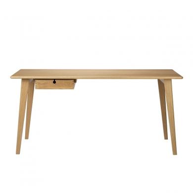 FDB Møbler | C67 Butler Skrivebord | Bolighuset Werenberg