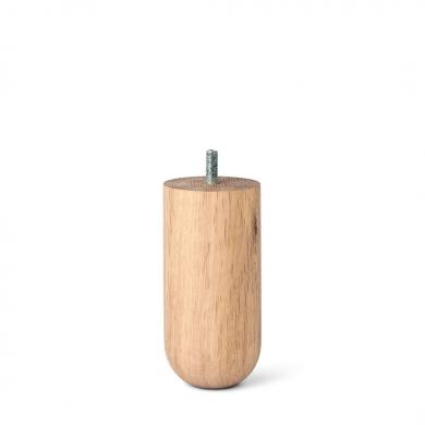 Dunlopillo® | Tube ben - Bolighuset Werenberg