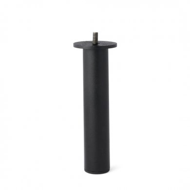 Dunlopillo® | Sorte ben - Bolighuset Werenberg